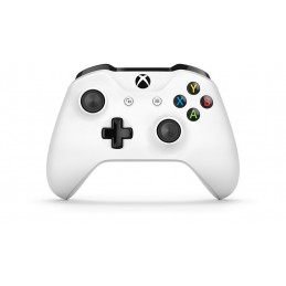 Xbox One S pultelis
