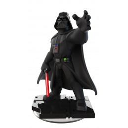 Darth Vader Figūrėlė