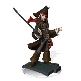 Jack Sparrow Figūrėlė