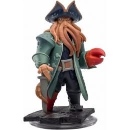 Davy Jones Figūrėlė