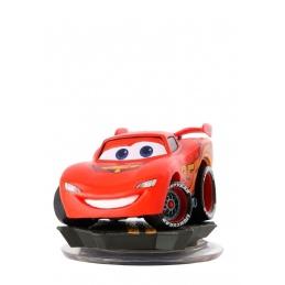 Lightning McQueen Figūrėlė