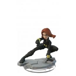 Black Widow Figūrėlė