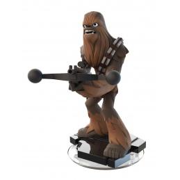 Chewbacca Figūrėlė