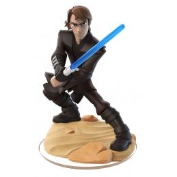Anakin Skywalker Figūrėlė