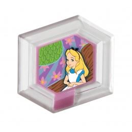 Alice in the Wonderland...