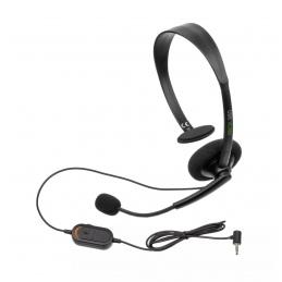 Laidinė ausinė (Xbox 360)