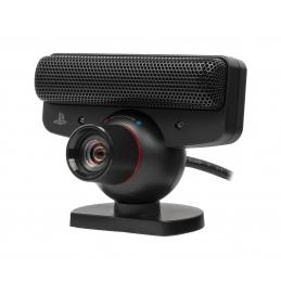Playstation Eye kamera