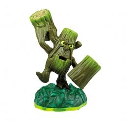 Stump Smash Figūrėlė
