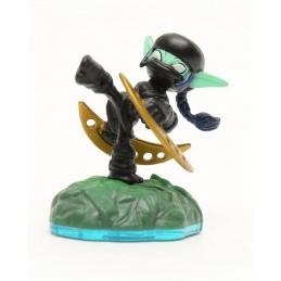 Ninja Stealth Elf Figūrėlė
