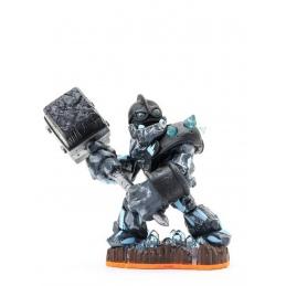 Granite Crusher Figūrėlė