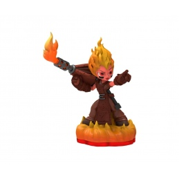 Torch Figūrėlė