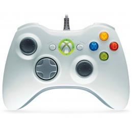 Xbox 360 pultelis