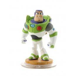 Buzz Lightyear Figūrėlė