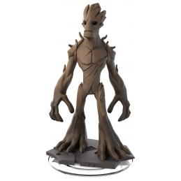 Groot Figūrėlė