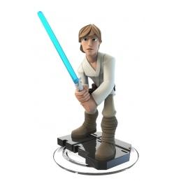 Luke Skywalker Figūrėlė
