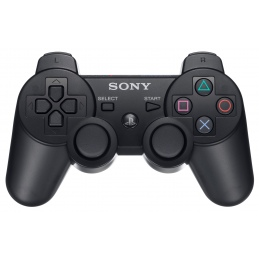 Playstation 3 pultelis