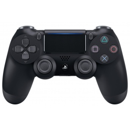 Playstation 4 pultelis