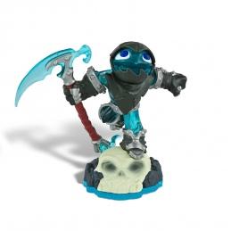Lightcore Grim Creeper...