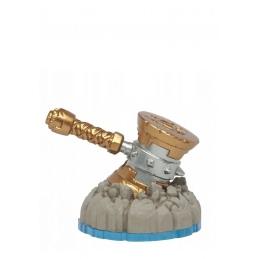 Battle Hammer Figūrėlė