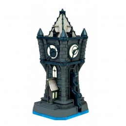 Tower of Time Figūrėlė