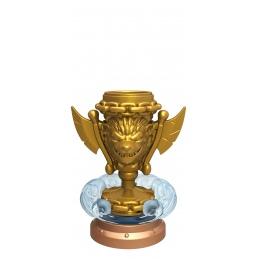 Sky Trophy Figūrėlė