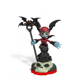 Bat Spin Figūrėlė