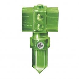 Life Hammer Trap Figūrėlė