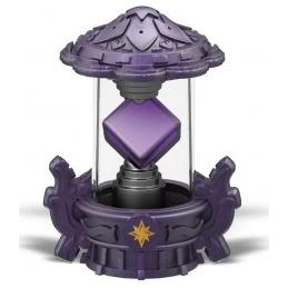 Magic Lantern Figūrėlė