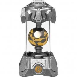 Tech Armor Figūrėlė
