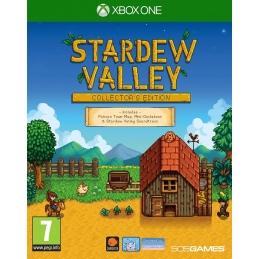 Stardew Valley [Collector's...