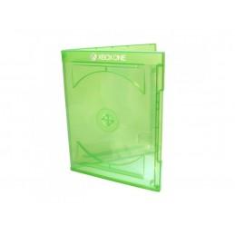 Žaidimo dėklas (Xbox One)