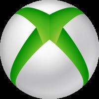 Xbox 360 - GameBase