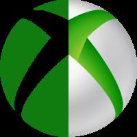 XboxOne/360 - GameBase