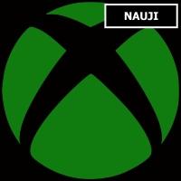 Xbox One - GameBase